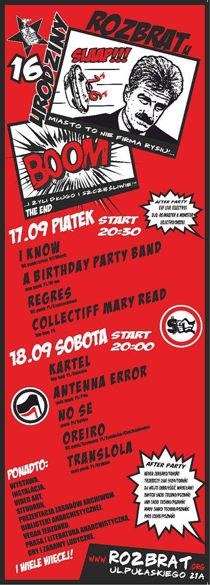 http://www.rozbrat.org/images/eventlist/events/plakat16lecie_1283157261.jpg