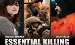 Essential_killing