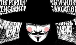 V_for_Vendetta_comics
