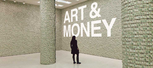 feldman-artandmoney