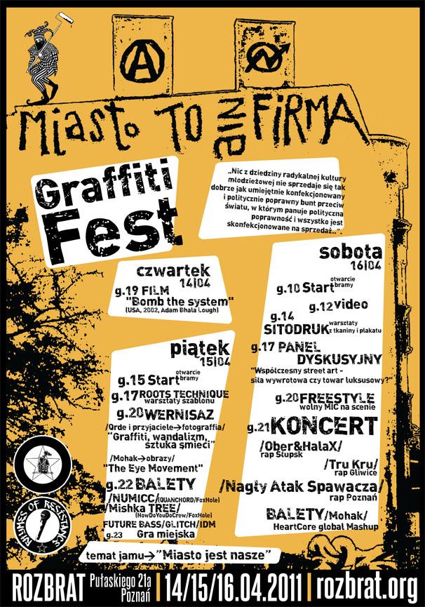 graff2011NAsTRONE