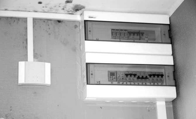 kontenery-04