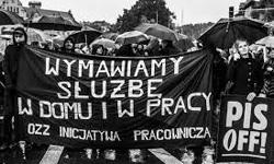 minatura-cz.proces
