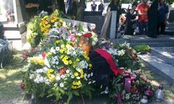 pogrzeb-rafal