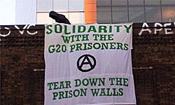 suport-g20prisoner