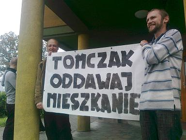 tomczak_1