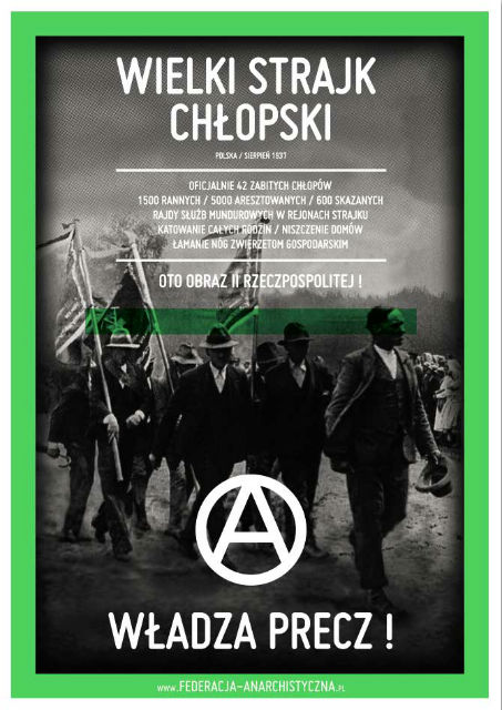 wielki strajk 1937 copy